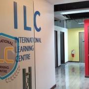 ILC宿霧語言學校
