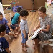 宿霧語言學校