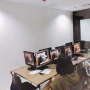 CNN教室