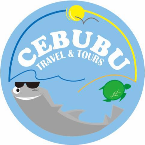 Cebubu travel & tours