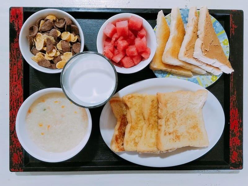 IMS餐食2