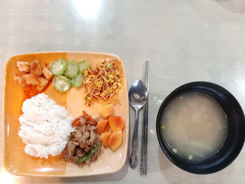 CNS2餐食3