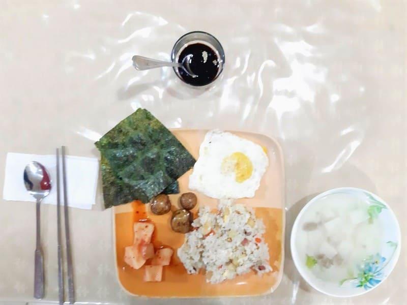 CNS2餐食2