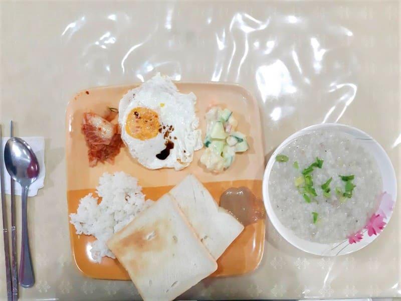 CNS2餐食1