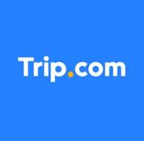 TRIP.COM退票申請